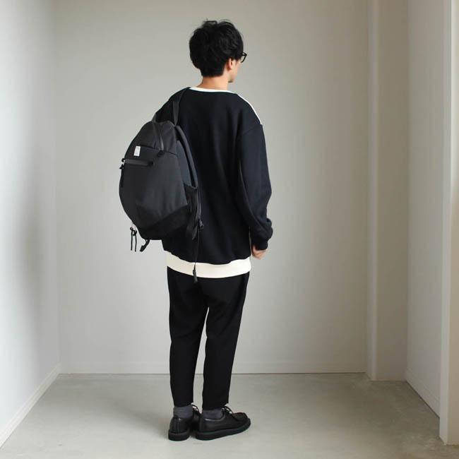 160927_style13_05