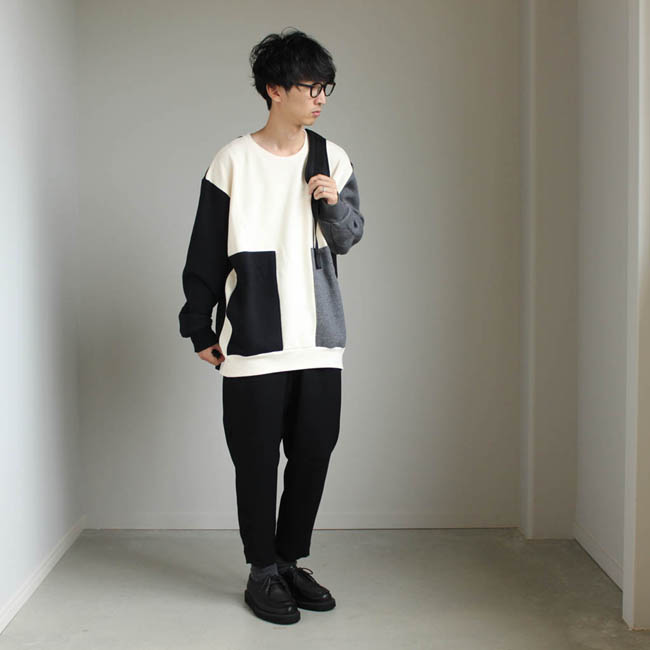 160927_style13_06