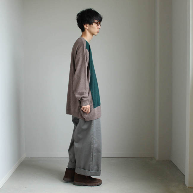 160927_style17_02