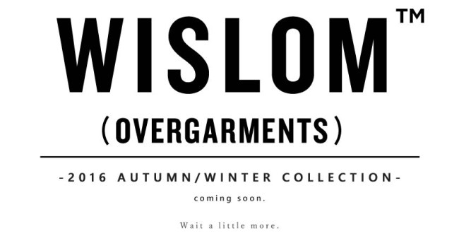 16_09_16_wislom_02