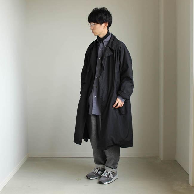 160922_style03_01