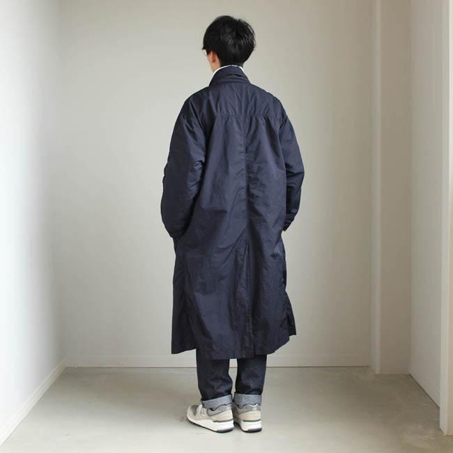 160922_style10_02