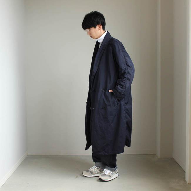 160922_style10_03