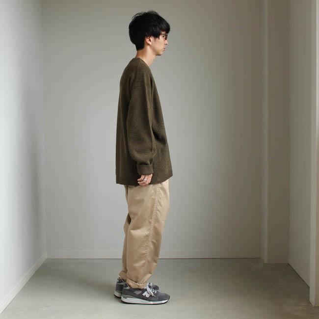 160922_style11_04
