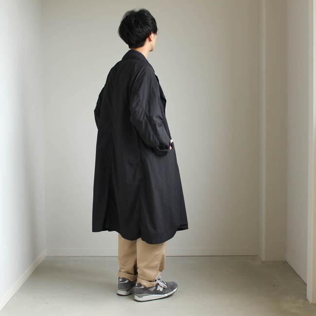 160922_style12_02