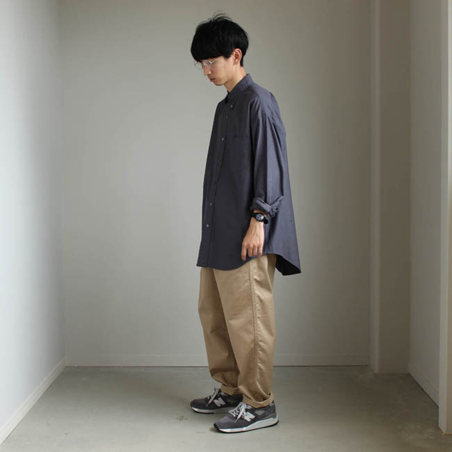 160922_style12_03