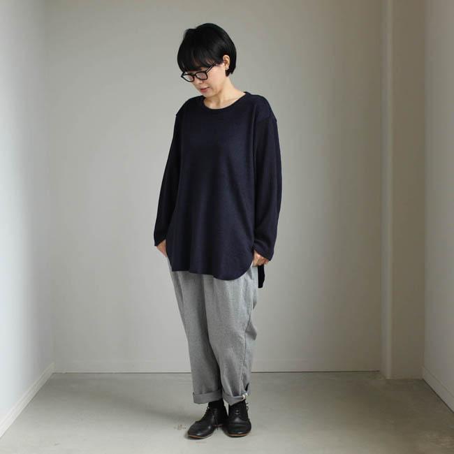 160926_style04_04