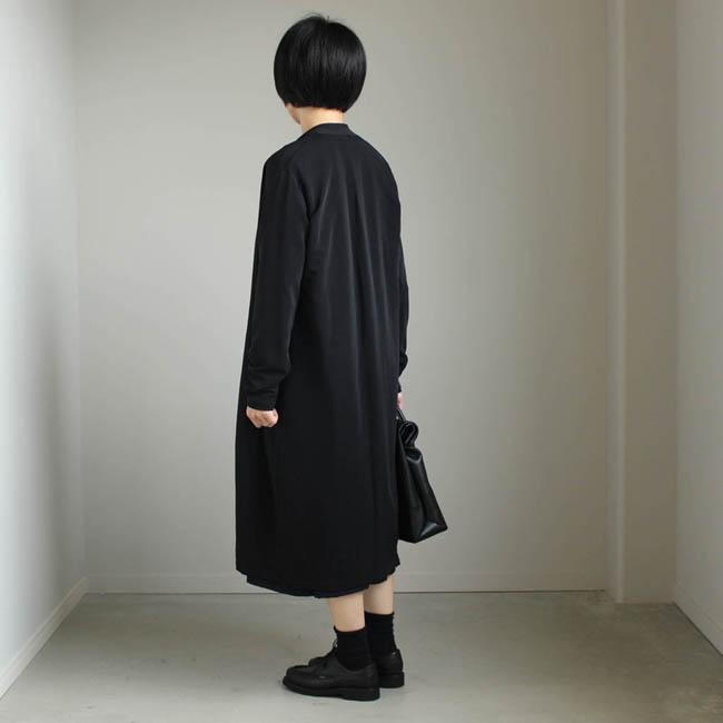 160926_style06_02