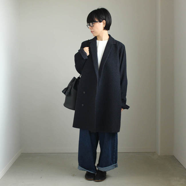 160926_style07_01