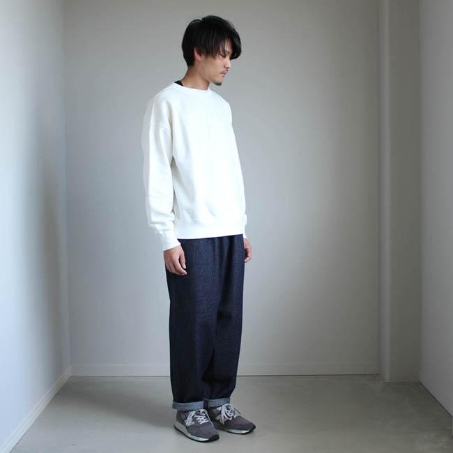 160926_style11_04