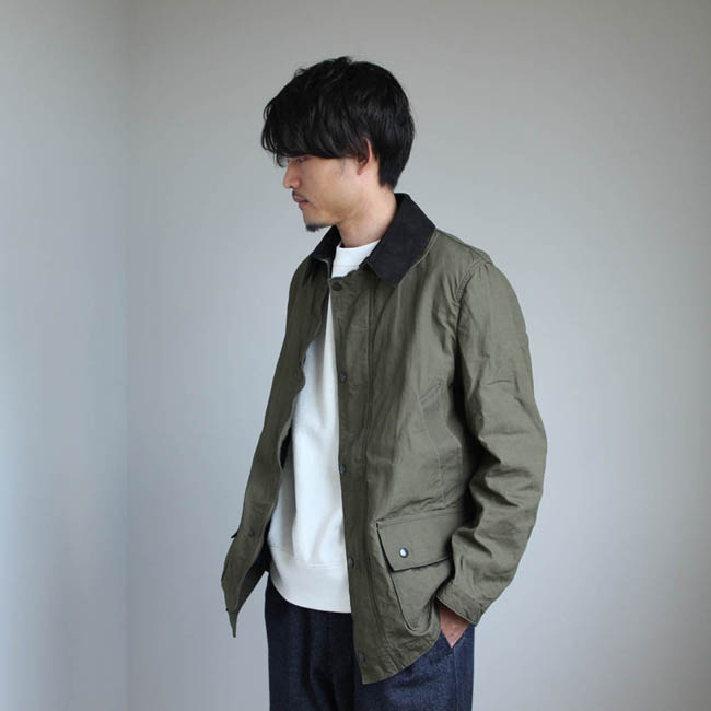 160926_style11_06