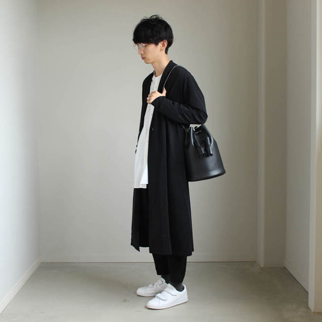 160927_style10_05
