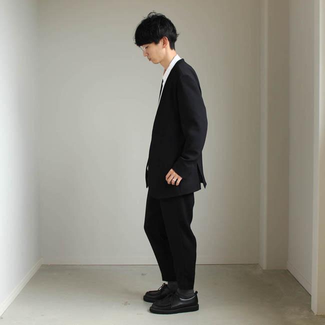 160927_style12_02