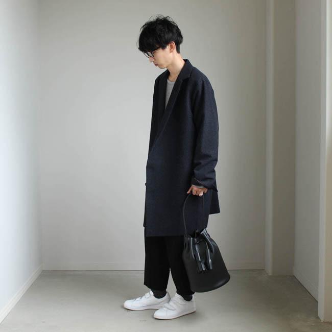 160927_style14_03