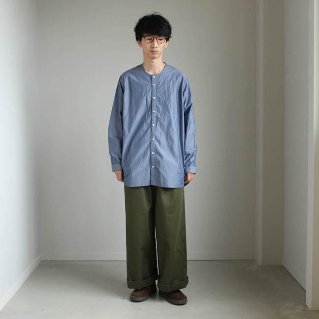 160927_style16_04