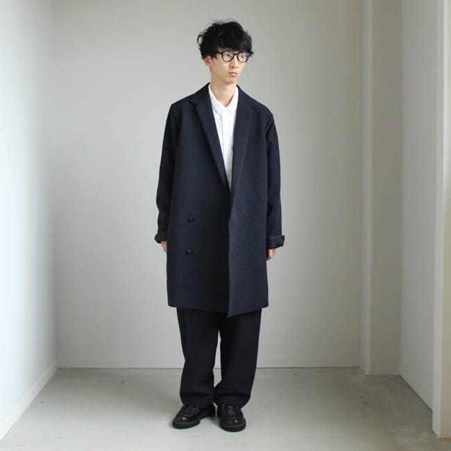 160927_style18_02