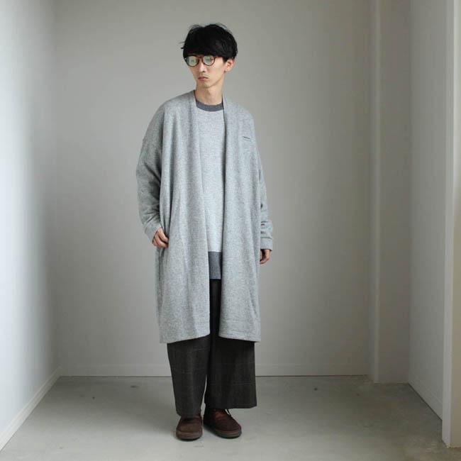 160927_style19_03