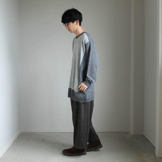 160927_style19_04