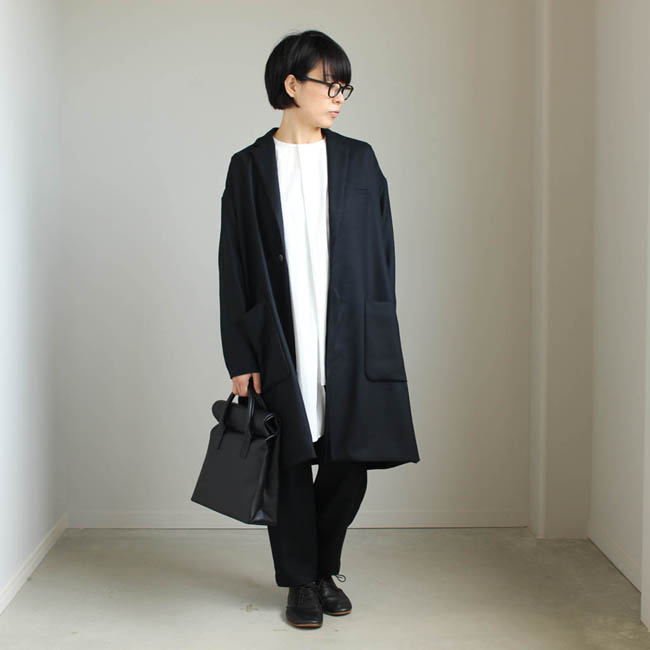 161009_style03_01