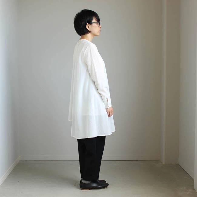 161009_style03_06
