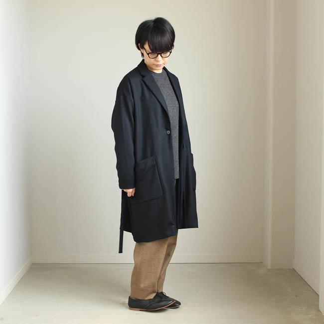 161009_style04_04