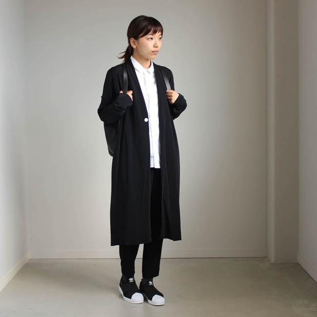 161009_style07_03