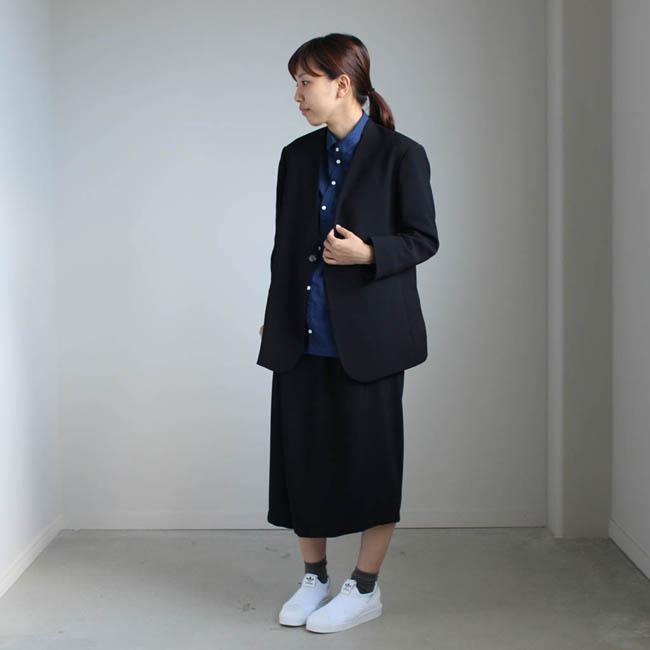 161009_style10_01