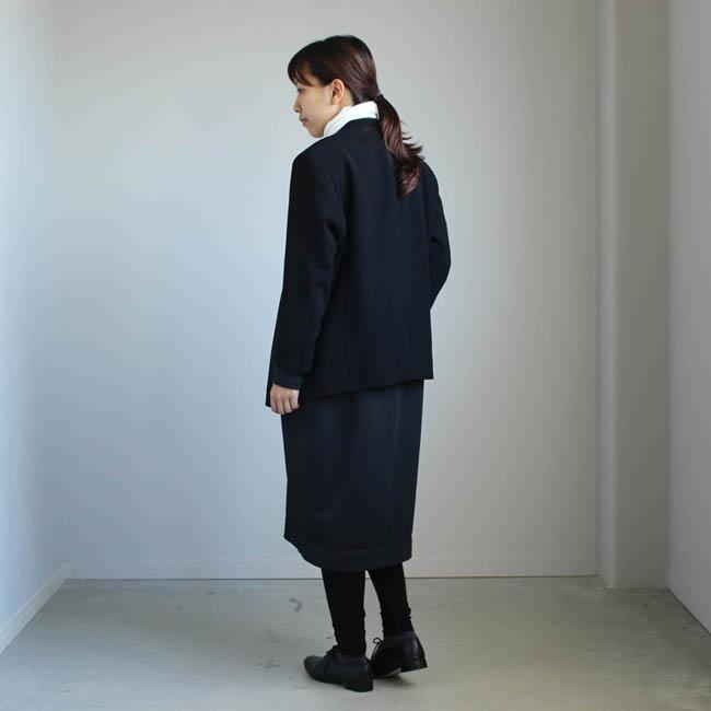 161009_style11_05