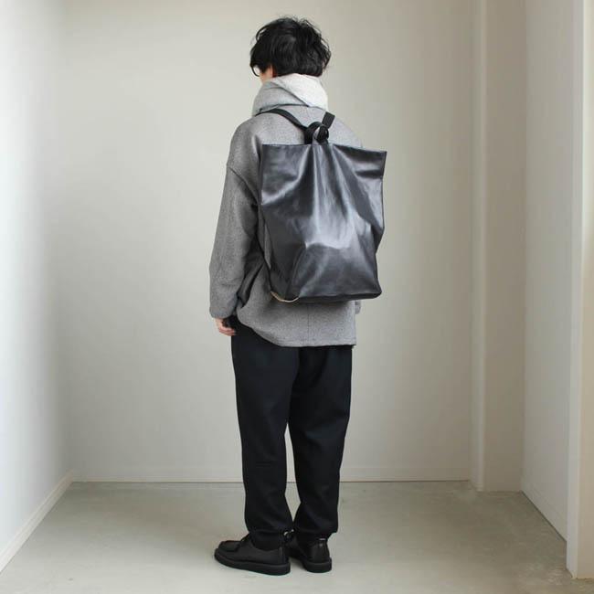 161009_style12_03
