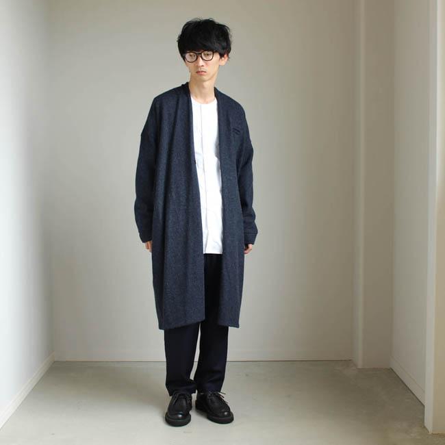 161009_style15_04