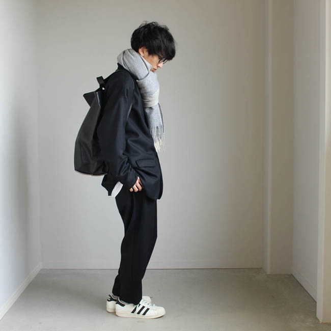 161009_style17_02