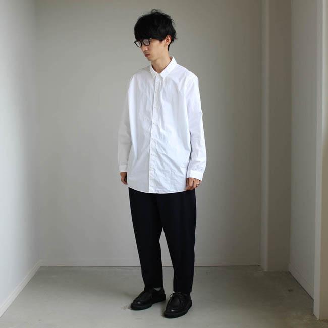 161009_style18_05