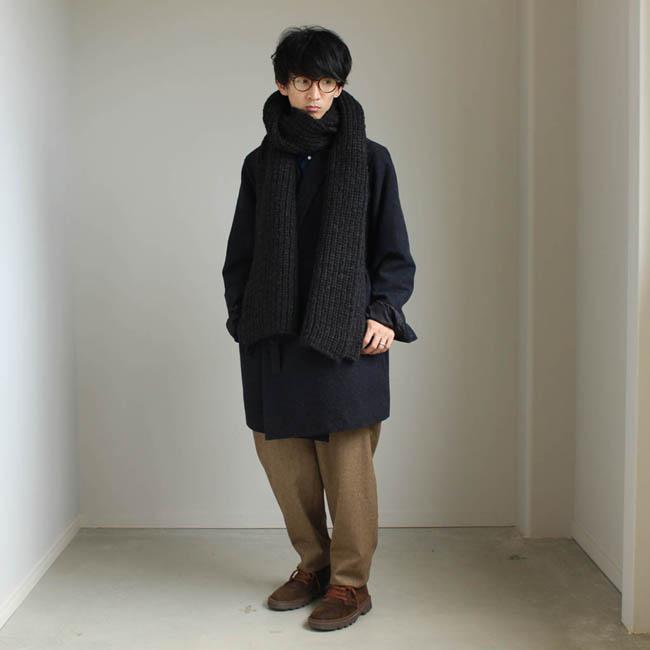 161009_style19_04