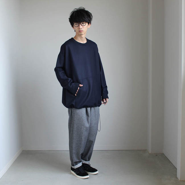161009_style21_04