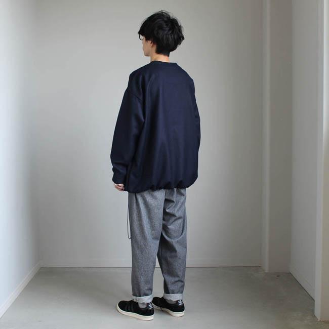161009_style21_05