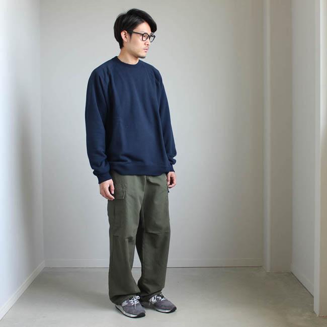 161011_style03_04