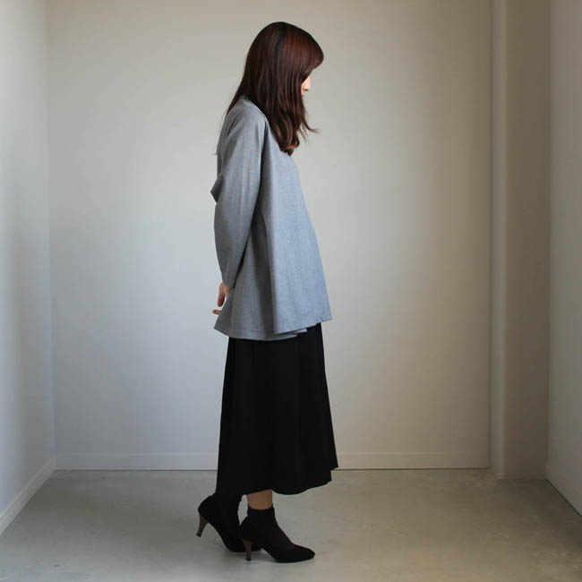 161014_style03_04