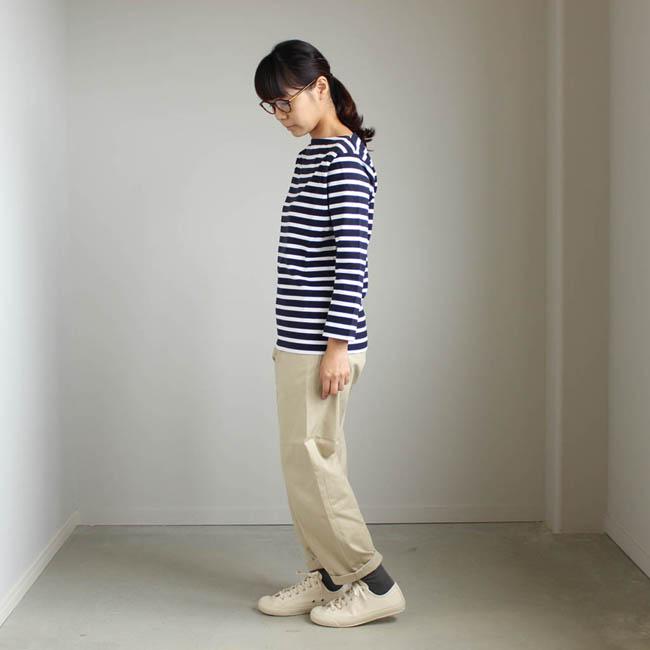 161017_style02_04