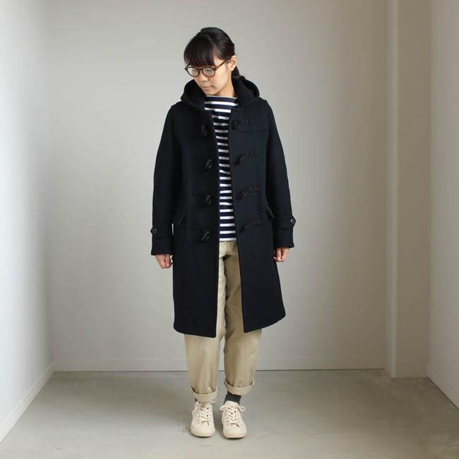 161017_style02_05