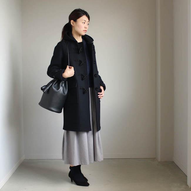 161018_style02_01