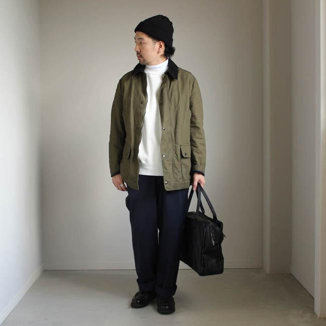 161018_style03_01