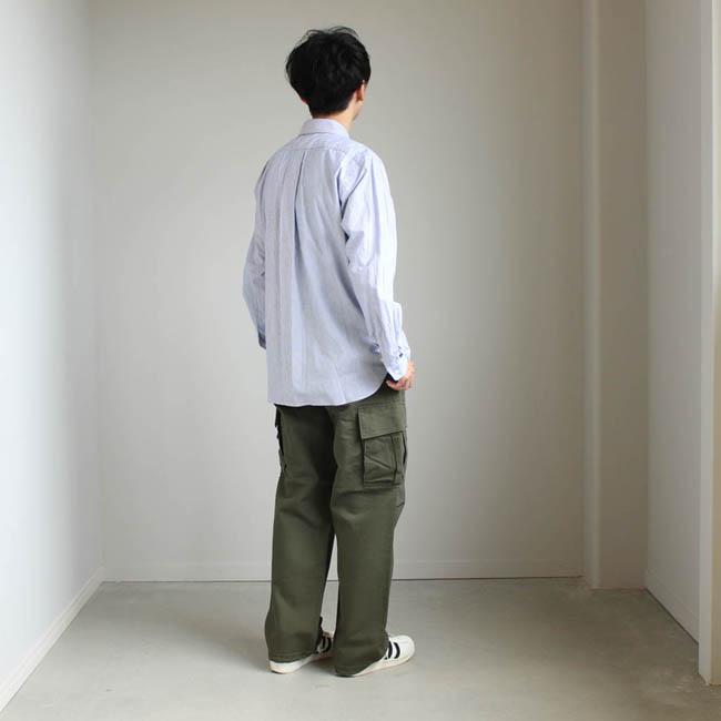 161022_style01_05