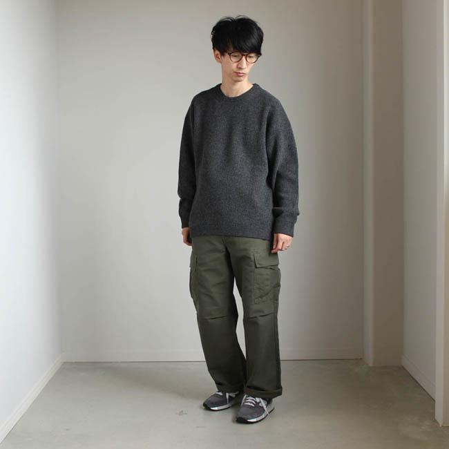 161022_style05_02