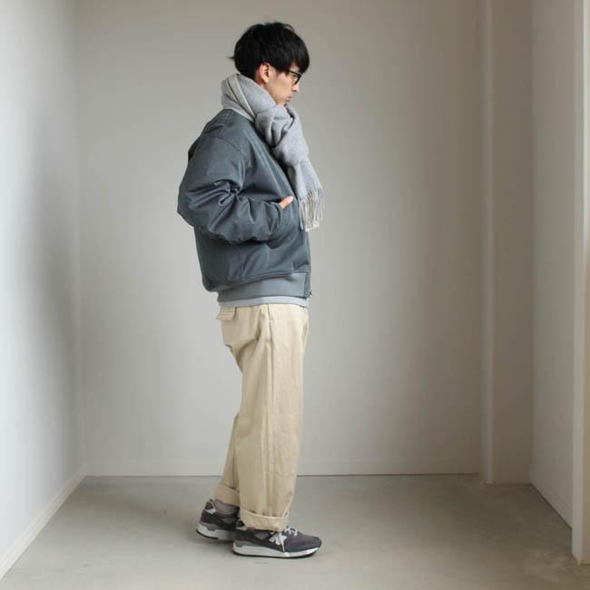 161022_style08_02