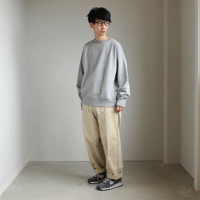 161022_style08_05