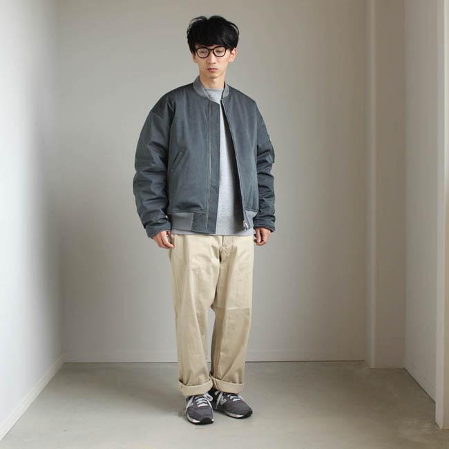 161022_style08_06