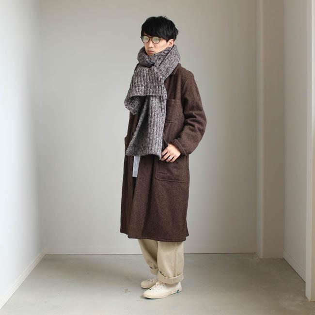 161022_style09_01
