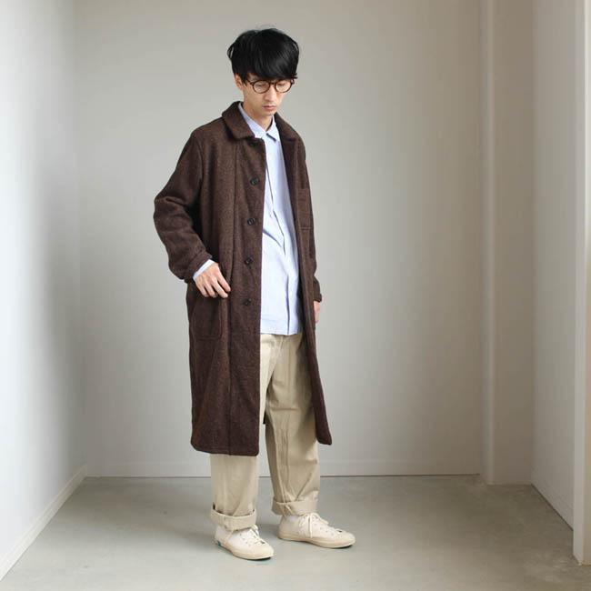 161022_style09_02