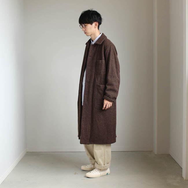 161022_style09_03