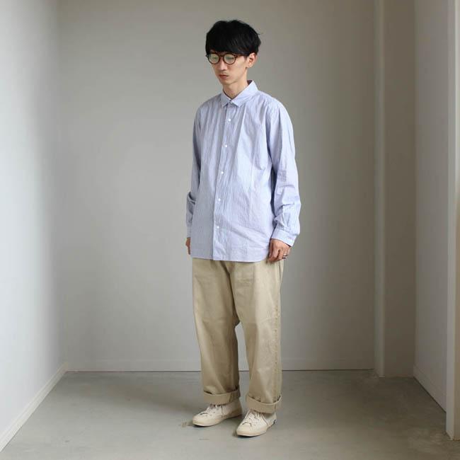 161022_style09_05